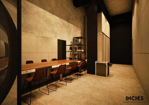Inches Design Gms Jambi Jambi, Kota Jambi, Jambi, Indonesia Jambi, Kota Jambi, Jambi, Indonesia Inches-Design-Gms-Jambi   94482