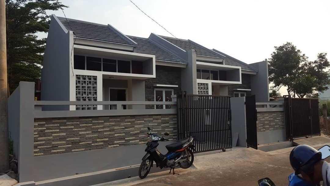 Morfosa Studio Cluster Keradenan - Cibinong Cibinong, Bogor, Jawa Barat, Indonesia Cibinong, Bogor, Jawa Barat, Indonesia Morfosa-Studio-Cluster-Keradenan-Cibinong   82556