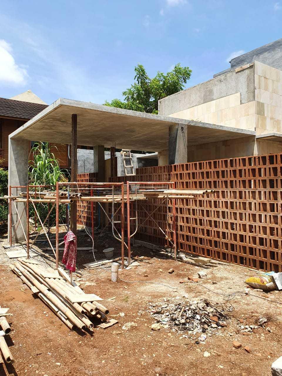 Aksa  Pk-House Kec. Ps. Kemis, Tangerang, Banten, Indonesia Kec. Ps. Kemis, Tangerang, Banten, Indonesia Aksa-Pk-House   86681