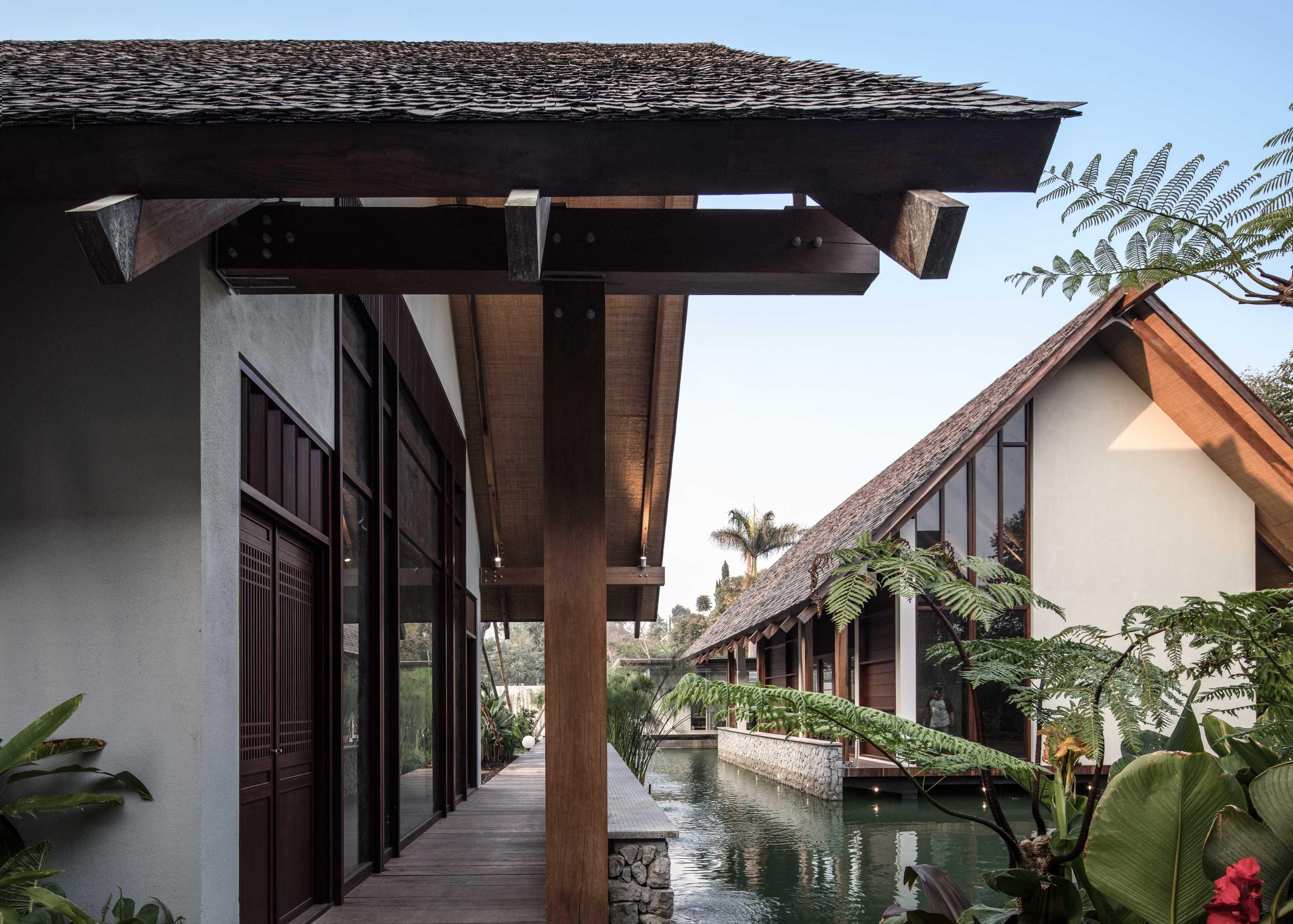 Rdma Ton Villas Cihideung, Kec. Parongpong, Kabupaten Bandung Barat, Jawa Barat, Indonesia Cihideung, Kec. Parongpong, Kabupaten Bandung Barat, Jawa Barat, Indonesia Rdma-Ton-Villas   107683