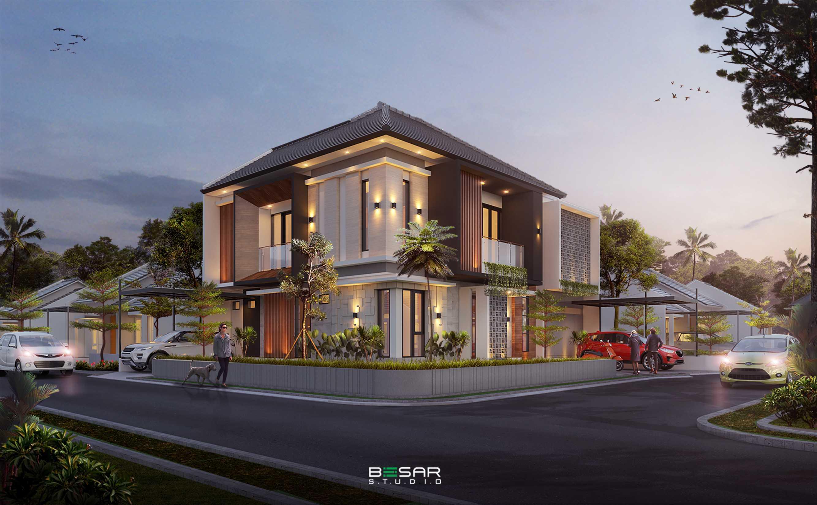 Studio Besar Dr House, Bogor Bogor, Jawa Barat, Indonesia Bogor, Jawa Barat, Indonesia Studio-Besar-Dr-House   64822