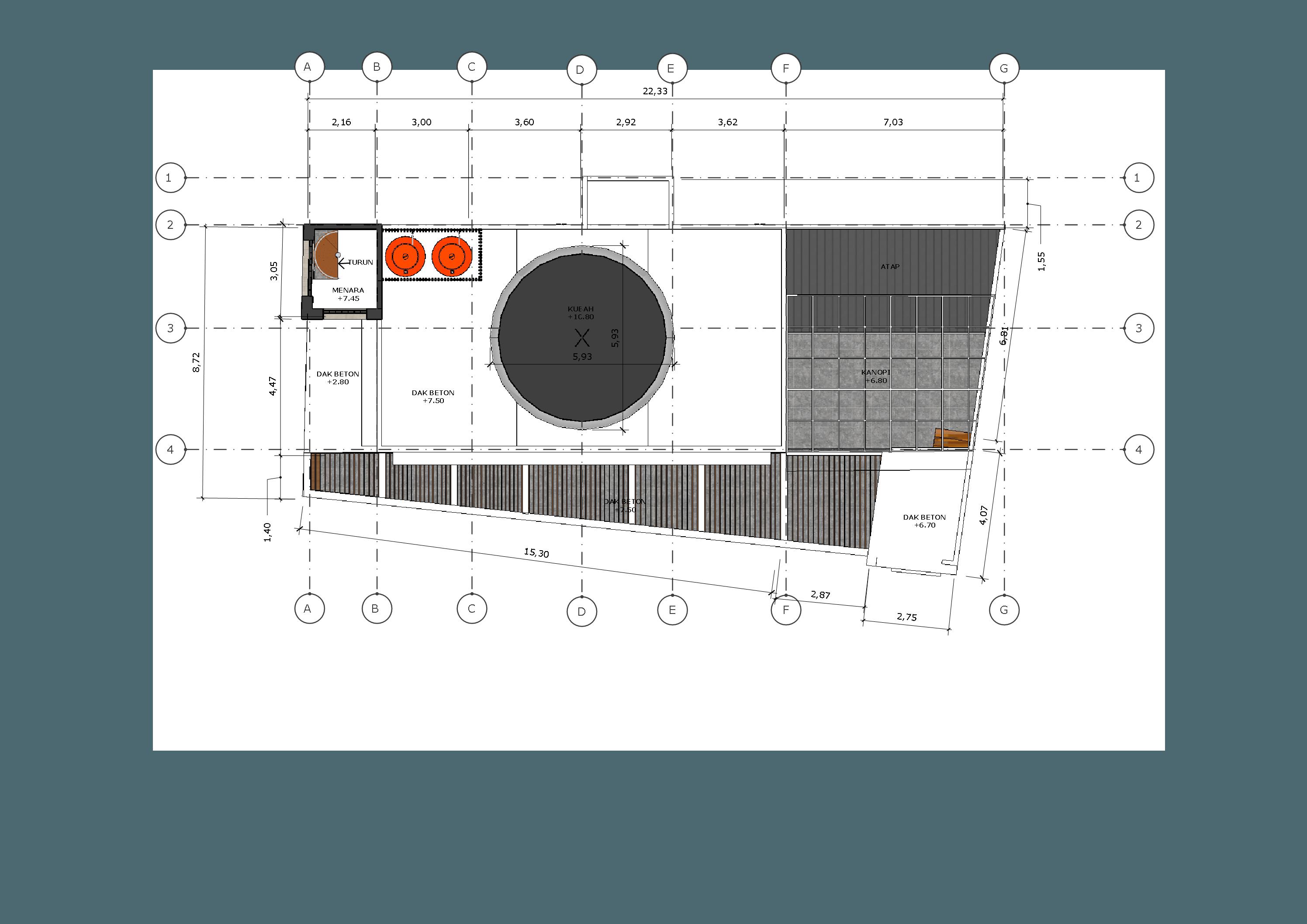 Studio Besar Masjid Al-Ikhlas, Lembang Parompong, Srirahayu, Cikancung, Bandung, Jawa Barat 40396, Indonesia Parompong, Srirahayu, Cikancung, Bandung, Jawa Barat 40396, Indonesia Studio-Besar-Masjid-Al-Ikhlas   59370