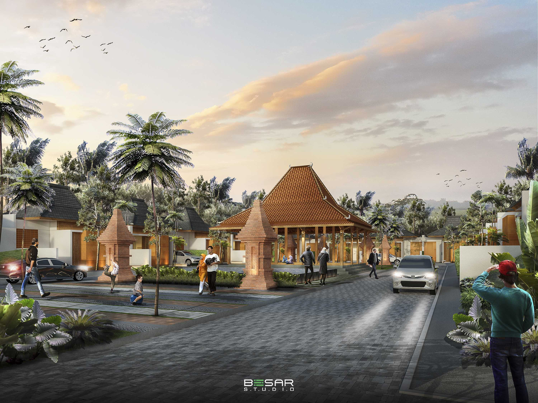 Studio Besar Premium Joglo House Jakarta, Daerah Khusus Ibukota Jakarta, Indonesia Jakarta, Daerah Khusus Ibukota Jakarta, Indonesia Studio-Besar-Premium-Joglo-House   61922
