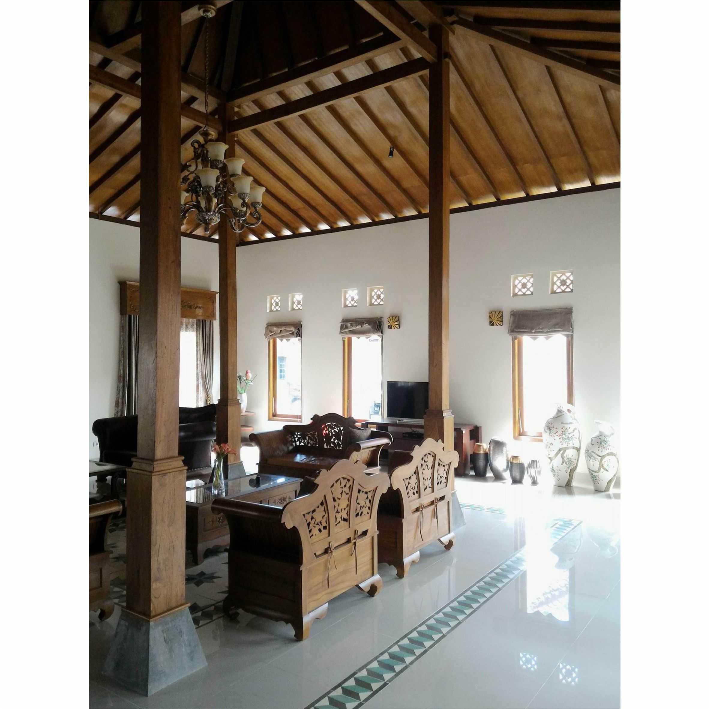 Mario Or Marjo (Mom) Architect Jdk House Kabupaten Klaten, Jawa Tengah, Indonesia Kabupaten Klaten, Jawa Tengah, Indonesia Mario-Or-Marjo-Mom-Architect-Jdk-House   61503