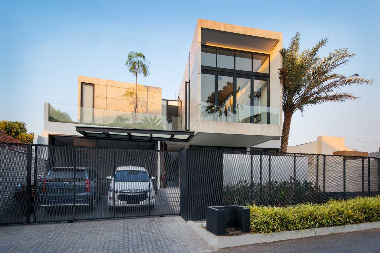 Michael Lauw Studio Rl Residence Surabaya, Kota Sby, Jawa Timur, Indonesia Surabaya, Kota Sby, Jawa Timur, Indonesia Michael-Lauw-Studio-Rl-Residence   91963