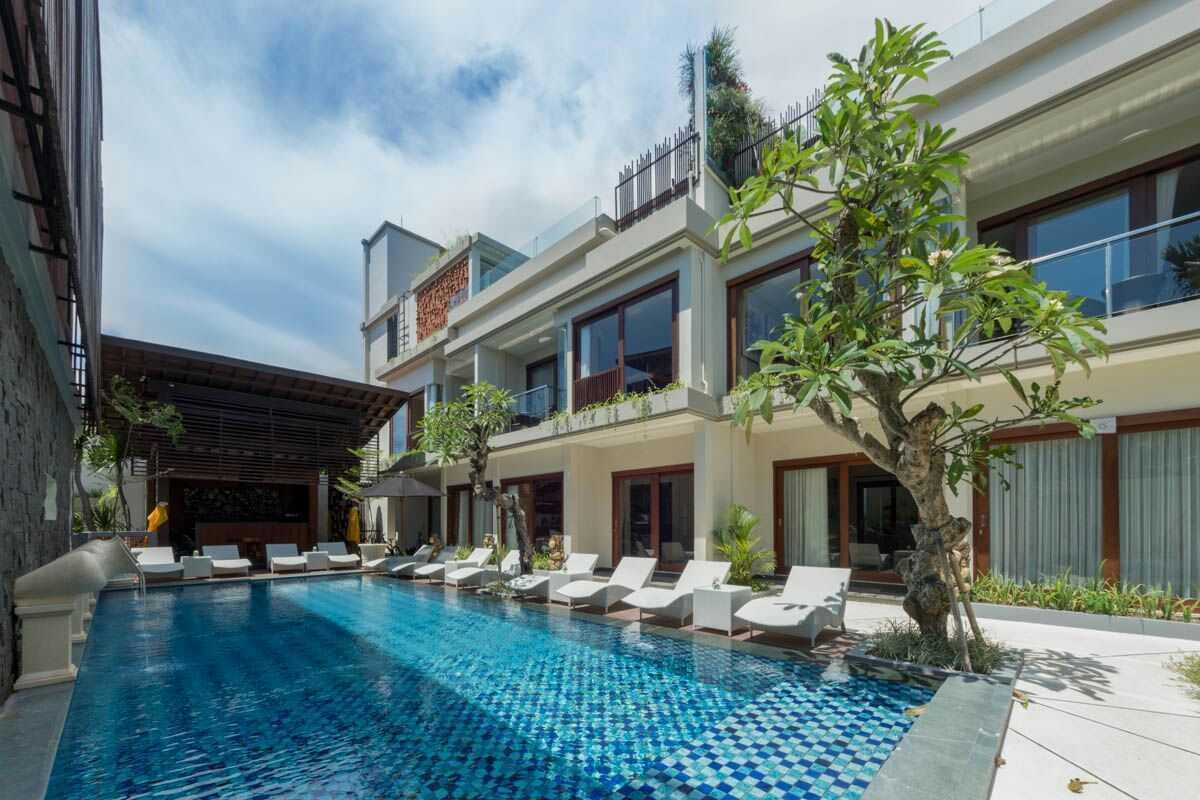 Studio Lumbung Architects Mokko Suite Umalas, Badung - Bali Umalas, Badung - Bali Studio-Lumbung-Architects-Mokko-Suite   78862