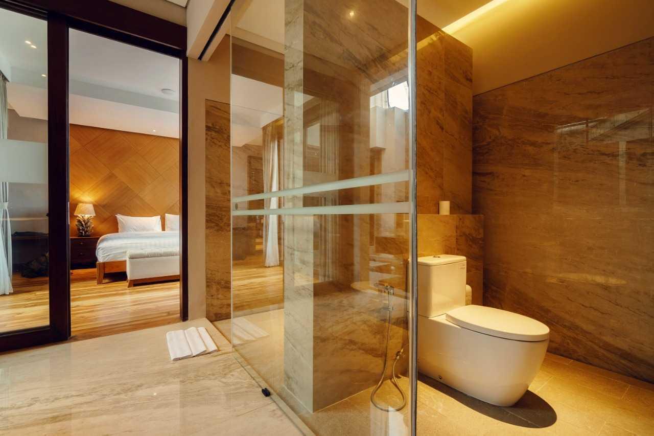 Studio Lumbung Architects Villa Kampi Sawangan Village, Kuta Selatan Sawangan Village, Kuta Selatan Studio-Lumbung-Architects-Villa-Kampi   78859