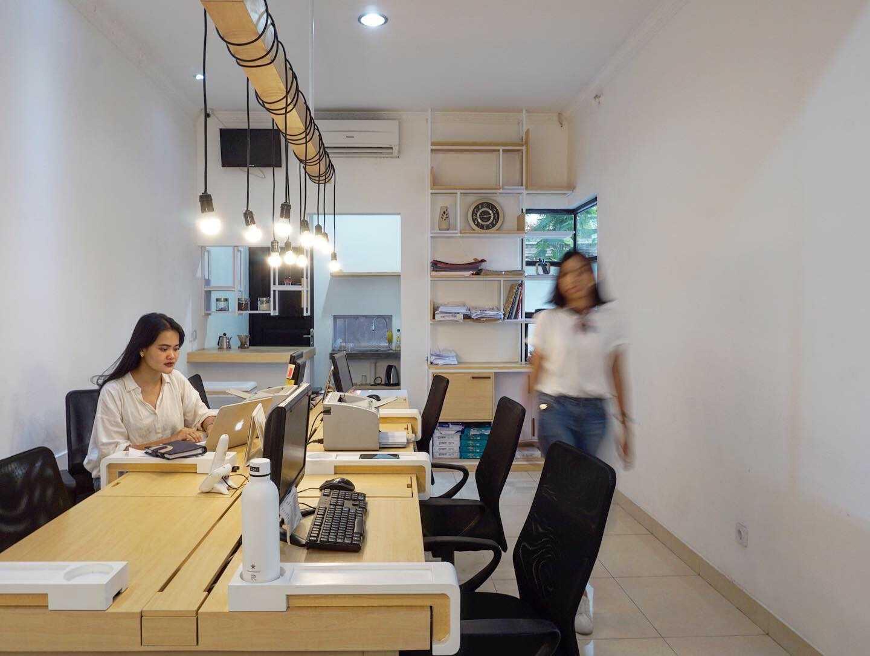 Karya Hijau Nt Office Kota Denpasar, Bali, Indonesia Kota Denpasar, Bali, Indonesia Karya-Hijau-Nt-Office   103658