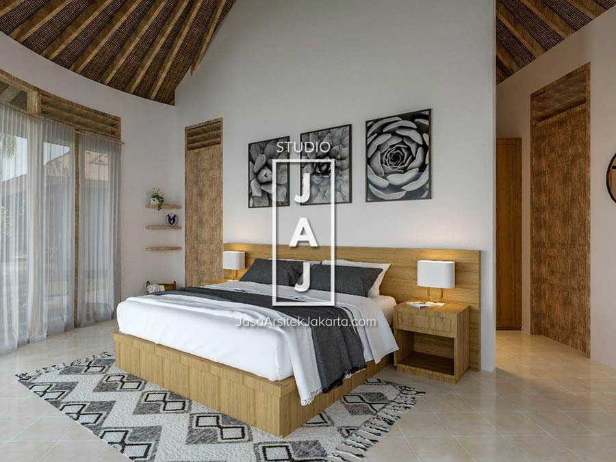 Studio Jaj Jasa Arsitek Bali, Desain Villa George Di Kuta Selatan, Bali Kuta Selatan, South Kuta, Badung Regency, Bali, Indonesia Kuta Selatan, South Kuta, Badung Regency, Bali, Indonesia Studio-Jaj-Desain-Villa-George-Di-Kuta-Selatan-Bali   87102