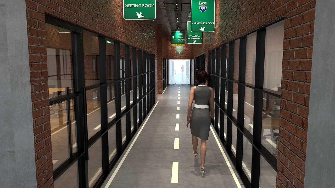 Donnie Marcellino Pt.netway Office Design Jl. Daan Mogot No.km. 18, Rt.11/rw.6, Kalideres, Kota Jakarta Barat, Daerah Khusus Ibukota Jakarta 11840, Indonesia Jl. Daan Mogot No.km. 18, Rt.11/rw.6, Kalideres, Kota Jakarta Barat, Daerah Khusus Ibukota Jakarta 11840, Indonesia Donnie-Marcellino-Ptnetway-Office-Design   62874