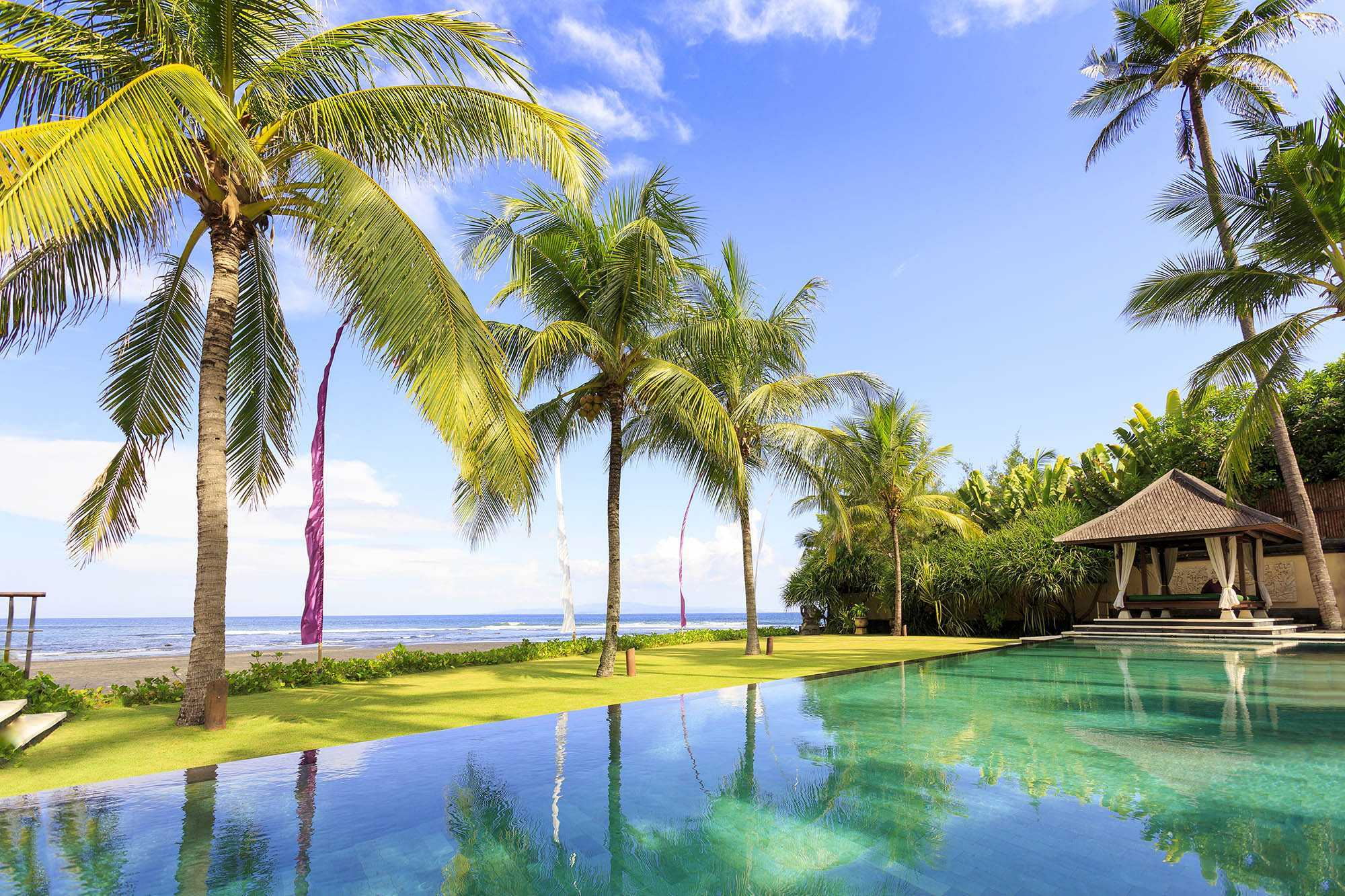 Agung Budi Raharsa | Architecture & Engineering Pushpapuri Villa - Bali Bali, Indonesia Bali, Indonesia Agung-Budi-Raharsa-Pushpapuri-Villa   88357