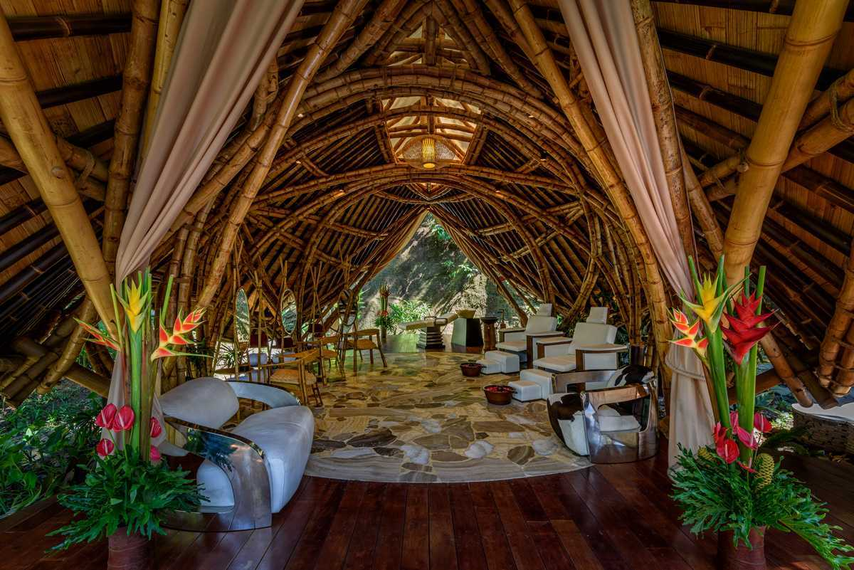 Agung Budi Raharsa | Architecture & Engineering Permata Ayung Bamboo Spa & Wellness Center - Bali Ubud, Kecamatan Ubud, Kabupaten Gianyar, Bali, Indonesia Ubud, Kecamatan Ubud, Kabupaten Gianyar, Bali, Indonesia Agung-Budi-Raharsa-Permata-Ayung-Bamboo-Spa   88549