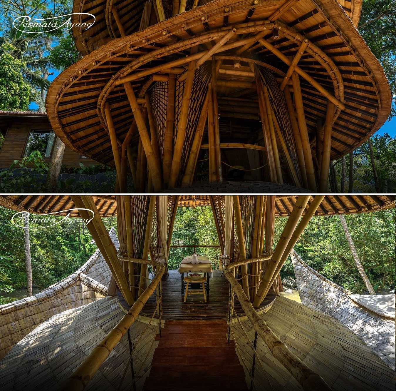 Agung Budi Raharsa | Architecture & Engineering Permata Ayung Bamboo Spa & Wellness Center - Bali Ubud, Kecamatan Ubud, Kabupaten Gianyar, Bali, Indonesia Ubud, Kecamatan Ubud, Kabupaten Gianyar, Bali, Indonesia Agung-Budi-Raharsa-Permata-Ayung-Bamboo-Spa   88554