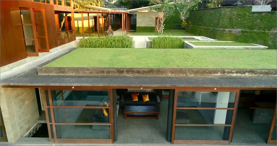 Agung Budi Raharsa | Architecture & Engineering Vanishing Villa - Bali Bali, Indonesia Kabupaten Tabanan, Bali, Indonesia Agung-Budi-Raharsa-Vanishing-Villa   67878