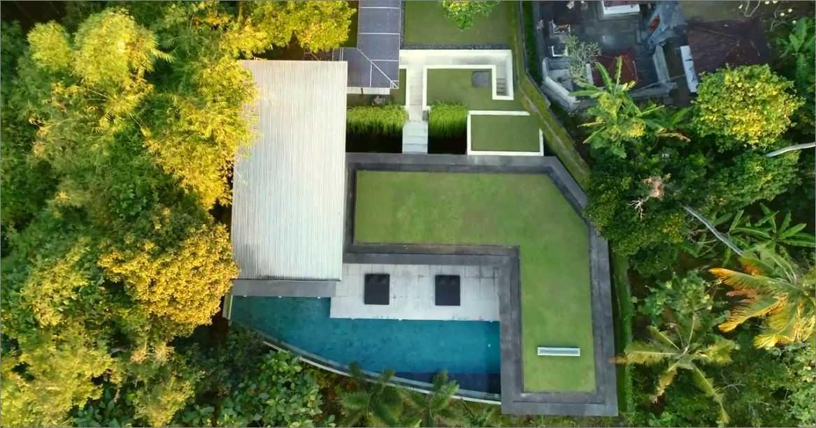 Agung Budi Raharsa Vanishing Villa Kabupaten Tabanan, Bali, Indonesia Kabupaten Tabanan, Bali, Indonesia Agung-Budi-Raharsa-Vanishing-Villa   67883