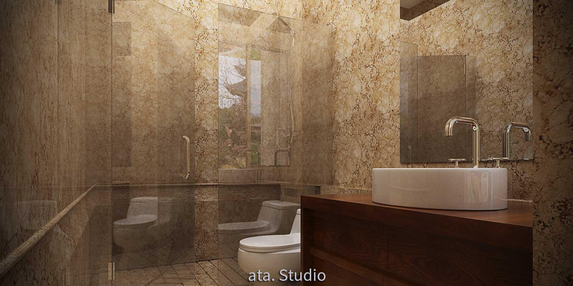 Ata. Studio A-House Kec. Anyar, Serang, Banten, Indonesia Kec. Anyar, Serang, Banten, Indonesia Ata-Studio-A-House   85678