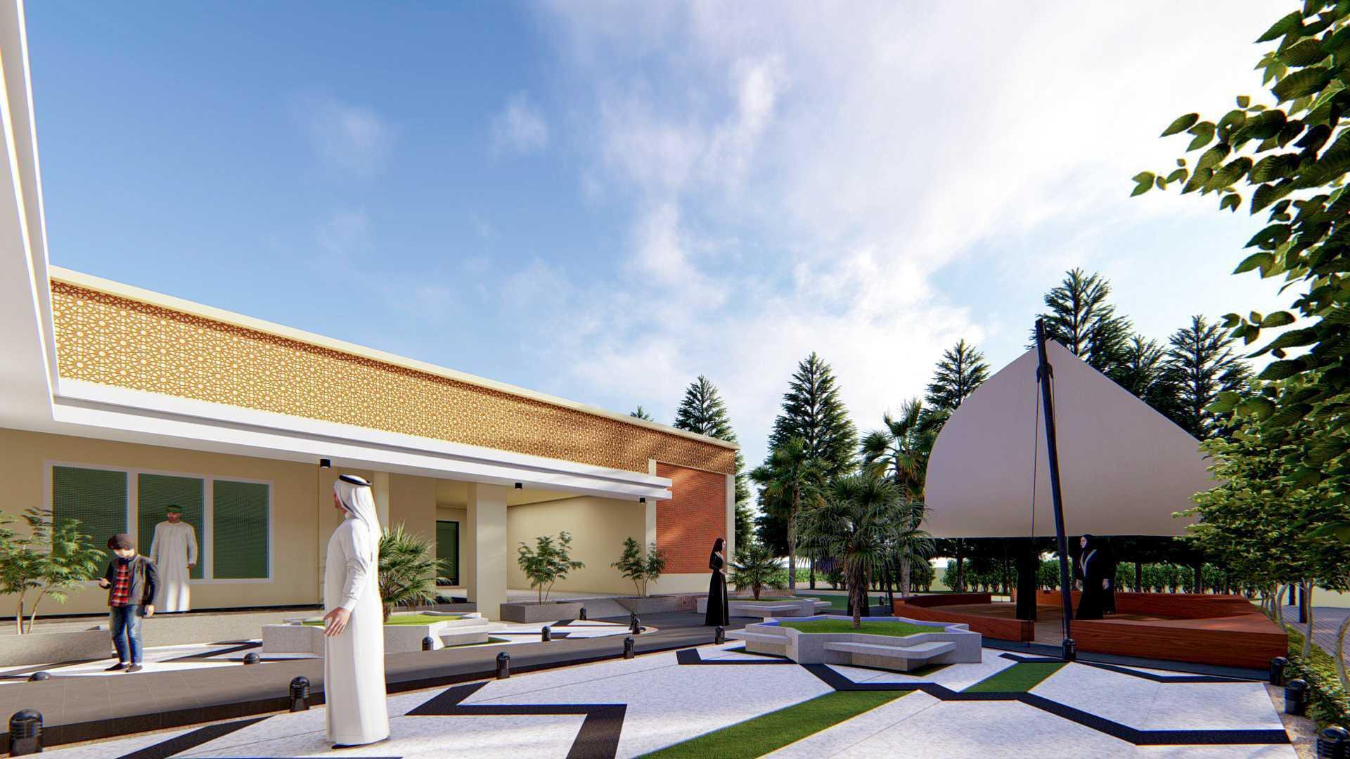 Dib Studio Masjid An-Nur Gkn Makassar, Kota Makassar, Sulawesi Selatan, Indonesia Makassar, Kota Makassar, Sulawesi Selatan, Indonesia Dib-Studio-Masjid-An-Nur-Gkn   85873