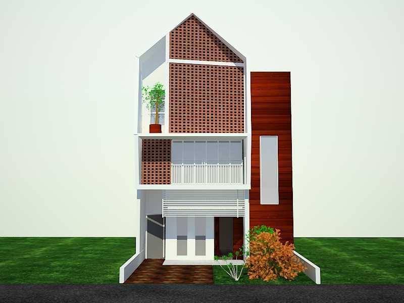Ideall Design Rumah Saribowo Cibubur, Kec. Ciracas, Kota Jakarta Timur, Daerah Khusus Ibukota Jakarta, Indonesia Cibubur, Kec. Ciracas, Kota Jakarta Timur, Daerah Khusus Ibukota Jakarta, Indonesia Ideall-Design-When-A-Design-Idea-Becomes-Ideal-Design-For-All-Rumah-Saribowo   113675