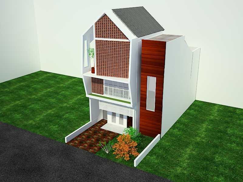 Ideall Design Rumah Saribowo Cibubur, Kec. Ciracas, Kota Jakarta Timur, Daerah Khusus Ibukota Jakarta, Indonesia Cibubur, Kec. Ciracas, Kota Jakarta Timur, Daerah Khusus Ibukota Jakarta, Indonesia Ideall-Design-When-A-Design-Idea-Becomes-Ideal-Design-For-All-Rumah-Saribowo   113678