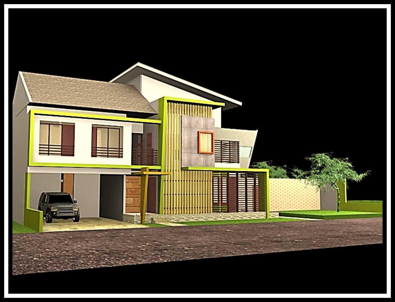 Ideall Design Rumah Klinik Dokter Kontemporer Padang, Kota Padang, Sumatera Barat, Indonesia Padang, Kota Padang, Sumatera Barat, Indonesia Ideall-Design-When-A-Design-Idea-Becomes-Ideal-Design-For-All-Rumah-Klinik-Kontemporer   114199