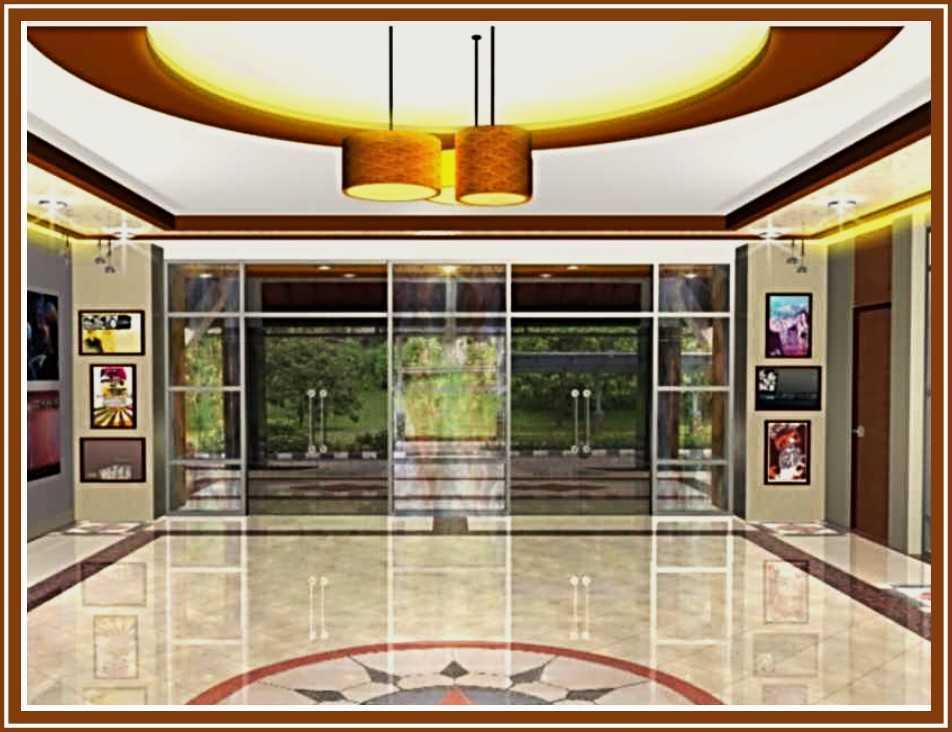 Ideall Design Renovasi Interior Lobby Kampus Politeknik Negeri Media Kreatif Srengseng Sawah, Kec. Jagakarsa, Kota Jakarta Selatan, Daerah Khusus Ibukota Jakarta, Indonesia Srengseng Sawah, Kec. Jagakarsa, Kota Jakarta Selatan, Daerah Khusus Ibukota Jakarta, Indonesia Ideall-Design-Renovasi-Interior-Lobby-Kampus-Politeknik-Negeri-Media-Kreatif   115622