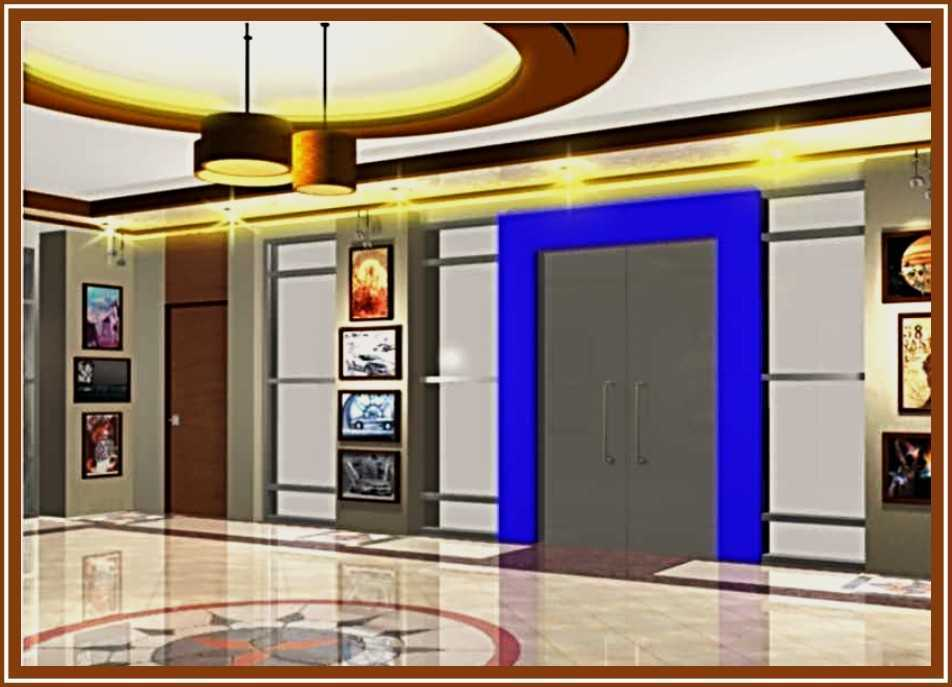 Ideall Design Renovasi Interior Lobby Kampus Politeknik Negeri Media Kreatif Srengseng Sawah, Kec. Jagakarsa, Kota Jakarta Selatan, Daerah Khusus Ibukota Jakarta, Indonesia Srengseng Sawah, Kec. Jagakarsa, Kota Jakarta Selatan, Daerah Khusus Ibukota Jakarta, Indonesia Ideall-Design-Renovasi-Interior-Lobby-Kampus-Politeknik-Negeri-Media-Kreatif   115623