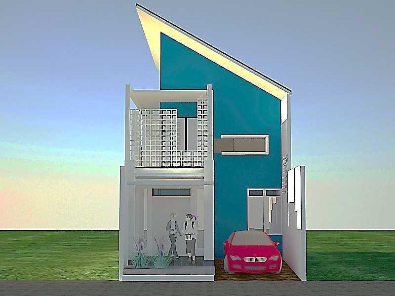 Ideall Design Renovasi Rumah Blue N White Kec. Pamulang, Kota Tangerang Selatan, Banten, Indonesia Kec. Pamulang, Kota Tangerang Selatan, Banten, Indonesia Ideall-Design-Renovasi-Rumah-Blue-N-White   118631