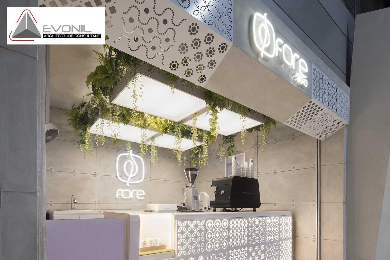 Evonil Architecture Fore Coffee - Stasiun Sudirman Daerah Khusus Ibukota Jakarta, Indonesia Daerah Khusus Ibukota Jakarta, Indonesia Evonil-Architecture-Fore-Coffee-Stasiun-Sudirman   75453