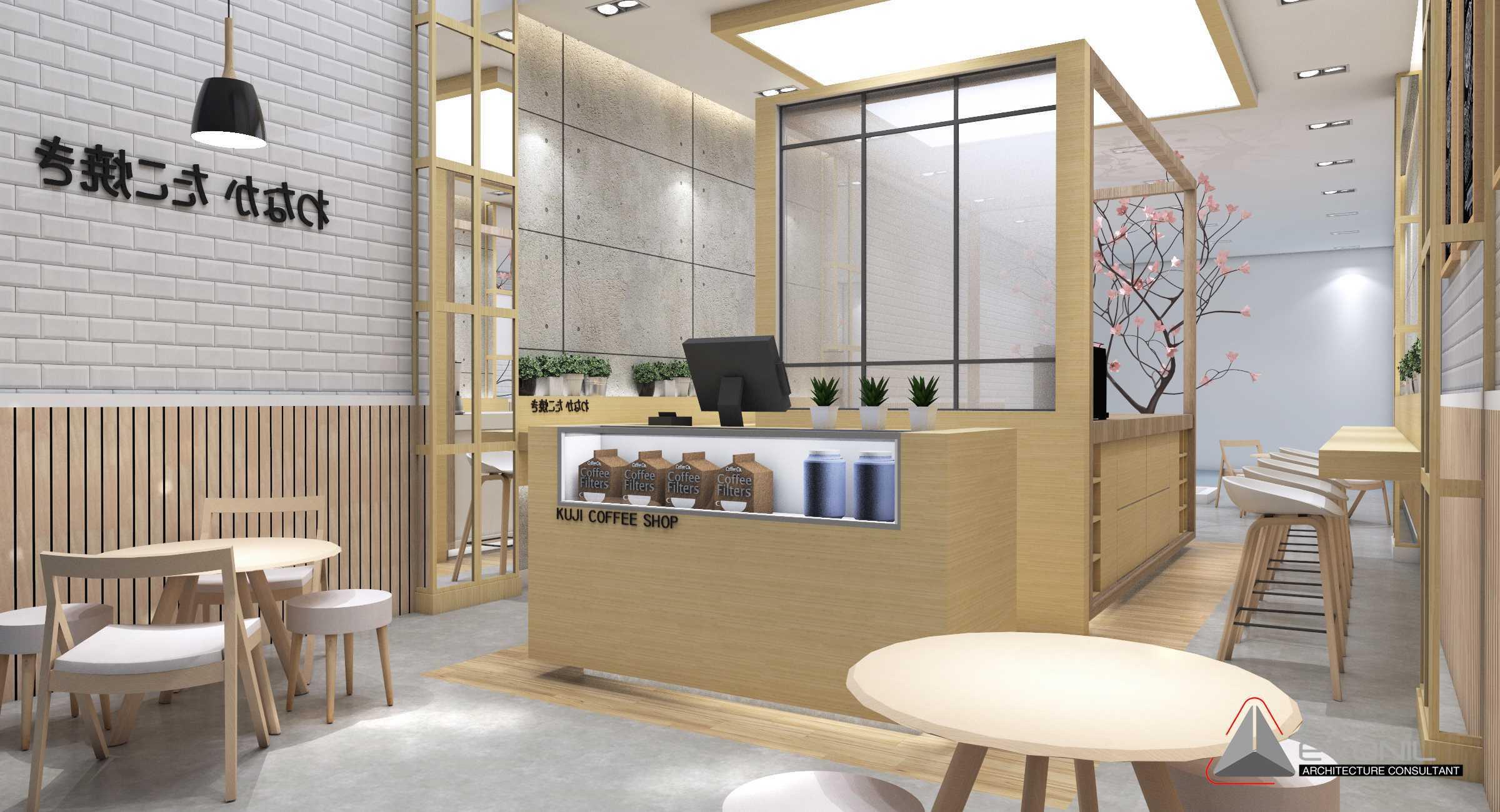 Evonil Architecture Coffee Shop - Pantai Indah Kapuk Jakarta, Daerah Khusus Ibukota Jakarta, Indonesia Jakarta, Daerah Khusus Ibukota Jakarta, Indonesia Evonil-Architecture-Coffee-Shop-Pantai-Indah-Kapuk   77972