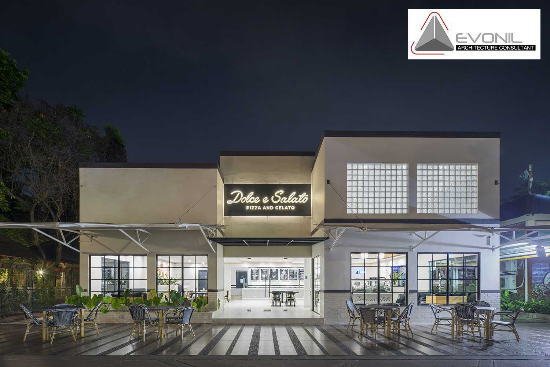Evonil Architecture Dolce E Salato - Flavor Bliss Jl. Jalur Sutera No.17, Rt.001/rw.015, Kunciran, Kec. Pinang, Kota Tangerang, Banten 15143, Indonesia Jl. Jalur Sutera No.17, Rt.001/rw.015, Kunciran, Kec. Pinang, Kota Tangerang, Banten 15143, Indonesia Dolce E Salato - Flavor Bliss - Evonil Architecture Minimalist <P>Dolce E Salato - Flavor Bliss - Evonil Architecture</p> 78020