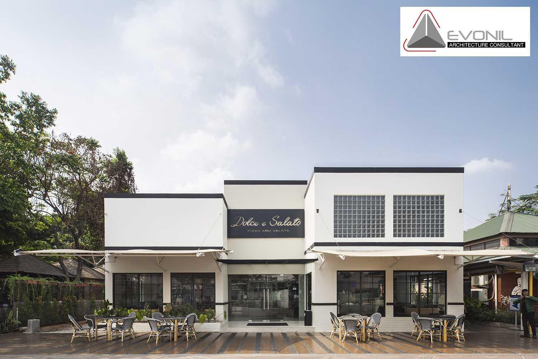 Evonil Architecture Dolce E Salato - Flavor Bliss Jl. Jalur Sutera No.17, Rt.001/rw.015, Kunciran, Kec. Pinang, Kota Tangerang, Banten 15143, Indonesia Jl. Jalur Sutera No.17, Rt.001/rw.015, Kunciran, Kec. Pinang, Kota Tangerang, Banten 15143, Indonesia Dolce E Salato  - Flavor Bliss - Evonil Architecture  <P>Dolce E Salato&nbsp; - Flavor Bliss - Evonil Architecture</p> 78125
