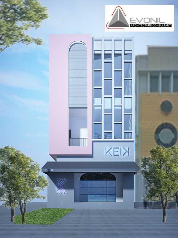 Evonil Architecture Keik Bakery & Baking Studio - Serpong Kec. Serpong, Kota Tangerang Selatan, Banten, Indonesia Kec. Serpong, Kota Tangerang Selatan, Banten, Indonesia Evonil-Architecture-Keik-Bakery-Baking-Studio-Serpong   78039