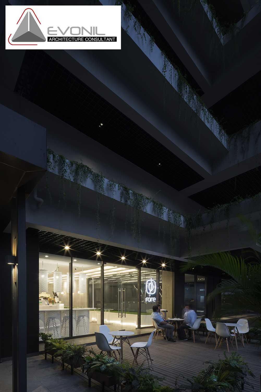 Evonil Architecture Fore Coffee - Mangkuluhur City Jalan Jendral Gatot Subroto Kav. 1-3, Karet Semanggi, Setiabudi, Rt.1/rw.4, Karet Semanggi, Setia Budi, Kota Jakarta Selatan, Daerah Khusus Ibukota Jakarta 12930, Indonesia Jalan Jendral Gatot Subroto Kav. 1-3, Karet Semanggi, Setiabudi, Rt.1/rw.4, Karet Semanggi, Setia Budi, Kota Jakarta Selatan, Daerah Khusus Ibukota Jakarta 12930, Indonesia Fore Coffee - Mangkuluhur City - Evonil Architecture  <P>Fore Coffee - Mangkuluhur City - Evonil Architecture</p> 78966