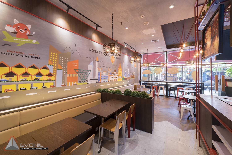 Evonil Architecture Hong Tang Dessert Cafe - Summarecon Mall Bekasi Bekasi, Tambelang, Bekasi, Jawa Barat, Indonesia Bekasi, Tambelang, Bekasi, Jawa Barat, Indonesia Evonil-Architecture-Hong-Tang-Dessert-Cafe-Summarecon-Mall-Bekasi   58386
