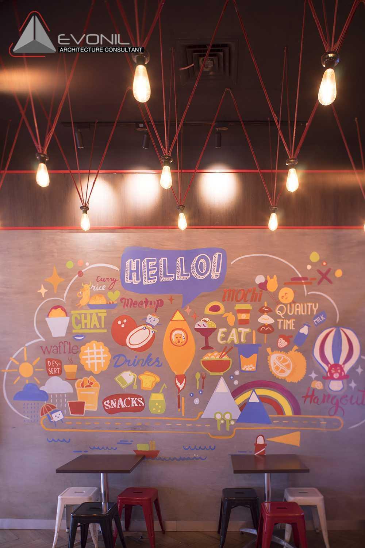 Evonil Architecture Hong Tang Dessert Cafe - Summarecon Mall Bekasi Bekasi, Tambelang, Bekasi, Jawa Barat, Indonesia Bekasi, Tambelang, Bekasi, Jawa Barat, Indonesia Evonil-Architecture-Hong-Tang-Dessert-Cafe-Summarecon-Mall-Bekasi   58390