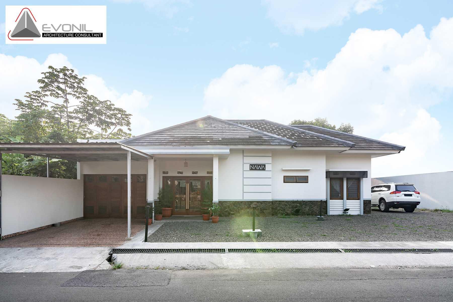Evonil Architecture Nawa Kopi Coffeshop & Brunch - Bogor Bogor, Jawa Barat, Indonesia Bogor, Jawa Barat, Indonesia Evonil-Architecture-Nawa-Kopi-Coffeshop-Brunch-Bogor   60259