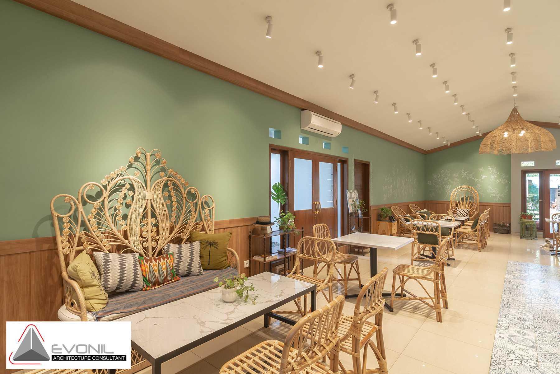 Evonil Architecture Nawa Kopi Coffeshop & Brunch - Bogor Bogor, Jawa Barat, Indonesia Bogor, Jawa Barat, Indonesia Evonil-Architecture-Nawa-Kopi-Coffeshop-Brunch-Bogor   60263