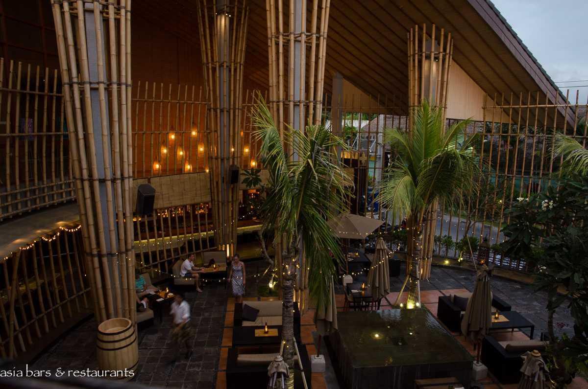 Midst Interiors Wine & Bar Lounge Bali, Indonesia Bali, Indonesia Midst-Interiors-Wine-Bar-Lounge   86289