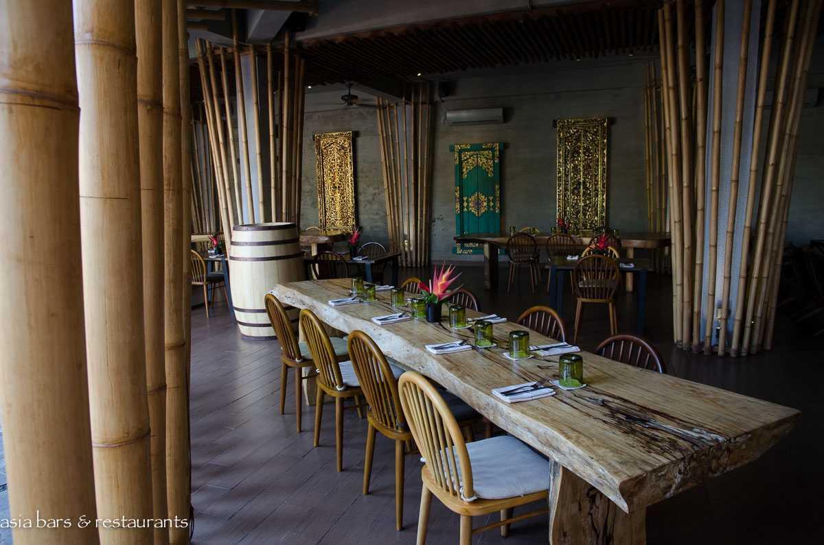 Midst Interiors Wine & Bar Lounge Bali, Indonesia Bali, Indonesia Midst-Interiors-Wine-Bar-Lounge   86291