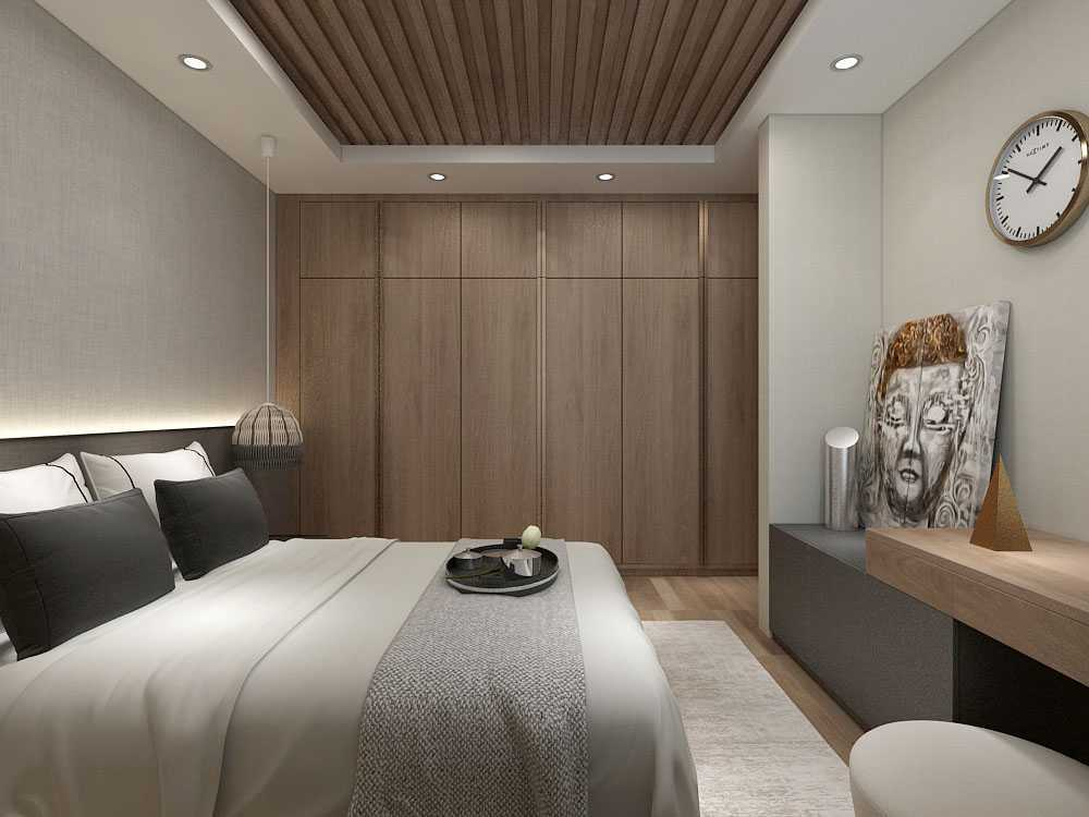 7Design Architect Tropical Resort House - Mrs. R Kec. Jagakarsa, Kota Jakarta Selatan, Daerah Khusus Ibukota Jakarta, Indonesia Kec. Jagakarsa, Kota Jakarta Selatan, Daerah Khusus Ibukota Jakarta, Indonesia 7Design-Architect-Tropical-Resort-House-Mrs-R   116374