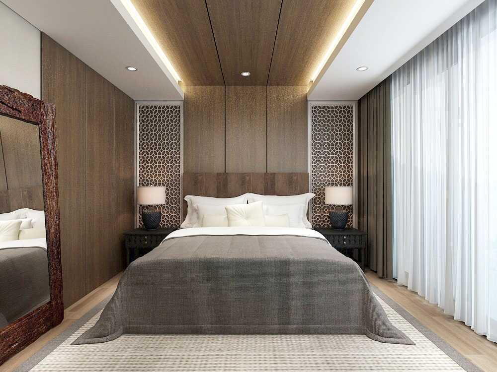 7Design Architect Tropical Resort House - Mrs. R Kec. Jagakarsa, Kota Jakarta Selatan, Daerah Khusus Ibukota Jakarta, Indonesia Kec. Jagakarsa, Kota Jakarta Selatan, Daerah Khusus Ibukota Jakarta, Indonesia 7Design-Architect-Tropical-Resort-House-Mrs-R   116376