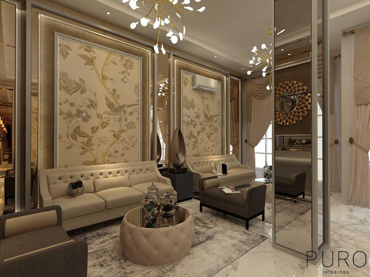 Puro Interior Mrs. A Livingroom (1) Kalimantan Kalimantan Puro-Interior-Mrs-A-Livingroom-1   86645