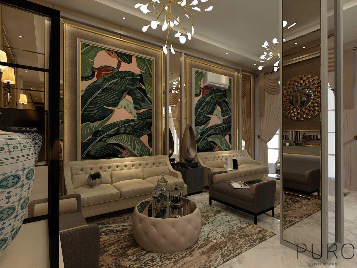 Puro Interior Mrs. A Livingroom (1) Kalimantan Kalimantan Puro-Interior-Mrs-A-Livingroom-1   86648