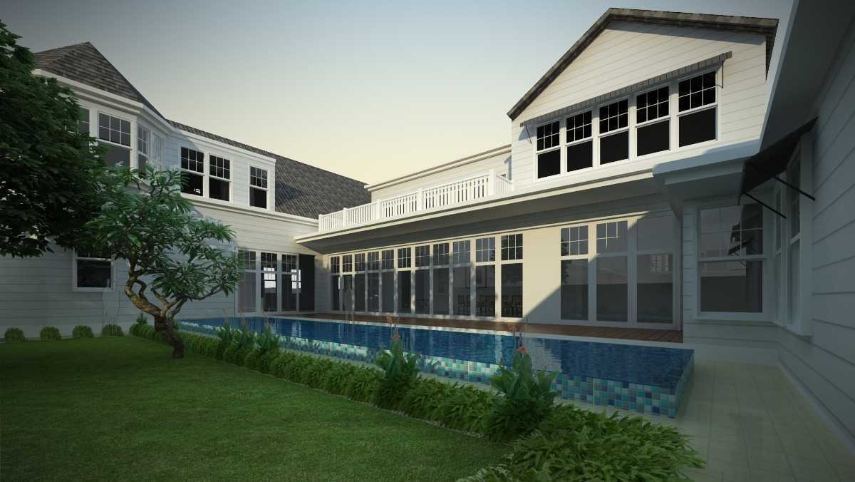 Dezan Studio Rr Residence, Pekanbaru Pekanbaru, Kota Pekanbaru, Riau, Indonesia Pekanbaru, Kota Pekanbaru, Riau, Indonesia Dezan-Studio-Rr-Residence-Pekanbaru Classic  57275
