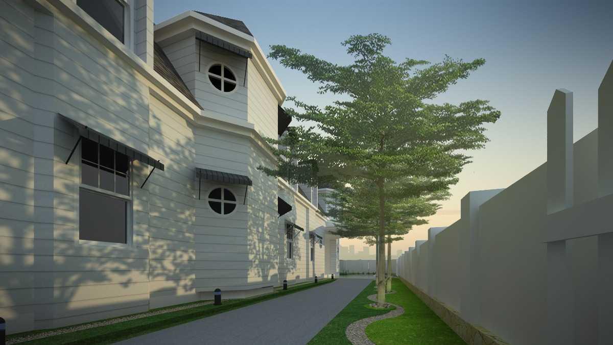 Dezan Studio Rr Residence, Pekanbaru Pekanbaru, Kota Pekanbaru, Riau, Indonesia Pekanbaru, Kota Pekanbaru, Riau, Indonesia Dezan-Studio-Rr-Residence-Pekanbaru   57280