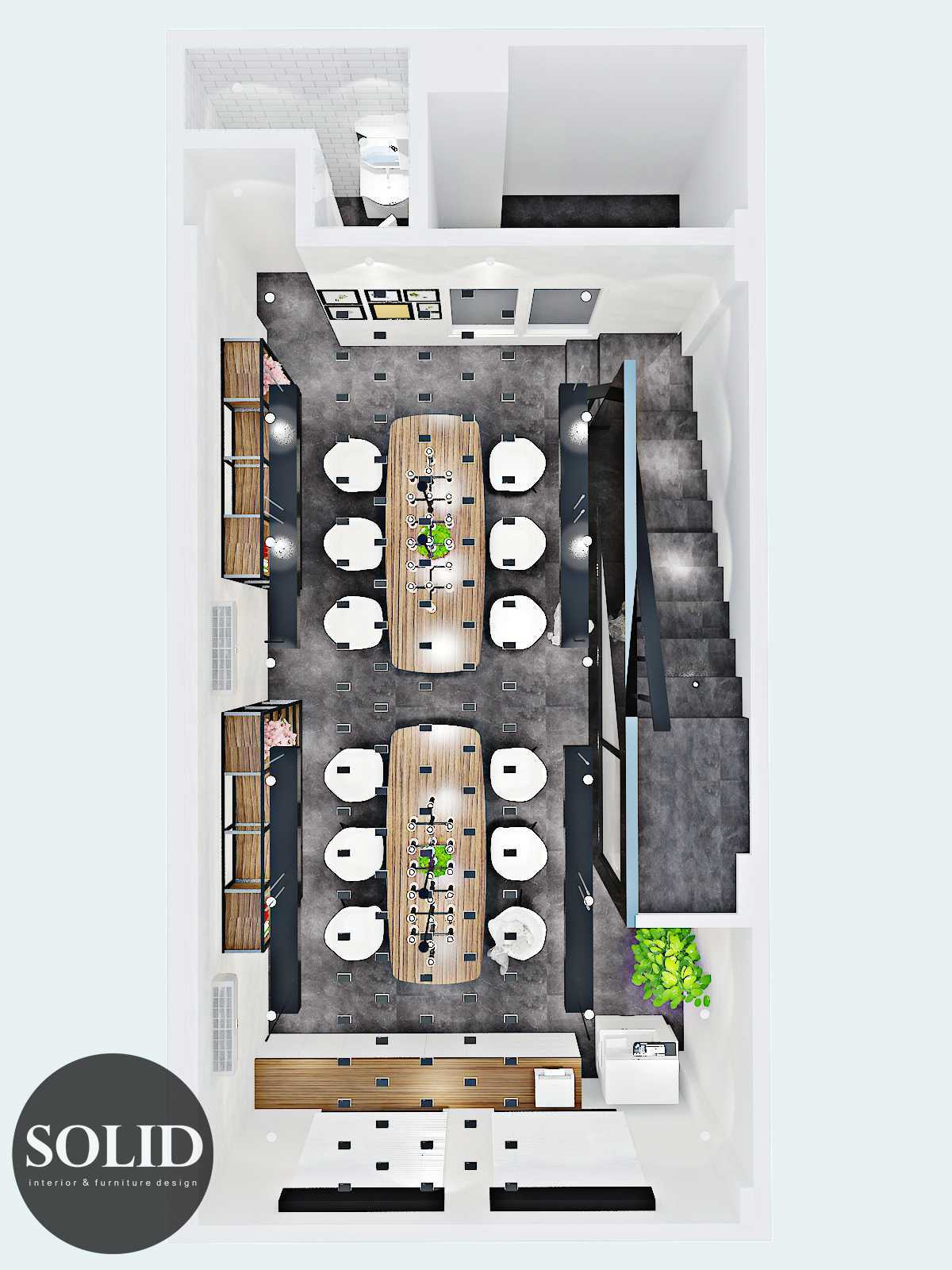 Solid Design Studio Mit Office - Pik Jl. Pantai Indah Kapuk, Rt.6/rw.2, Kamal Muara, Kec. Penjaringan, Kota Jkt Utara, Daerah Khusus Ibukota Jakarta, Indonesia Jl. Pantai Indah Kapuk, Rt.6/rw.2, Kamal Muara, Kec. Penjaringan, Kota Jkt Utara, Daerah Khusus Ibukota Jakarta, Indonesia Solid-Design-Studio-Mit-Office-Pik   86676