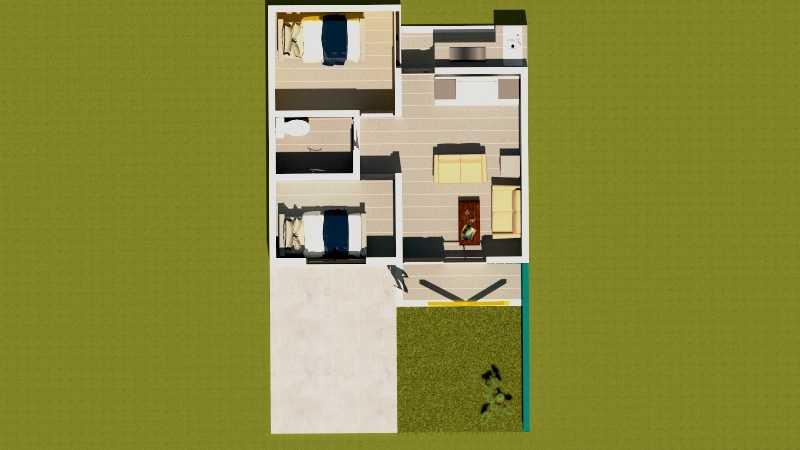 Purnama Design And Build Desain Rumah Minimalis Tipe 36 Indonesia Indonesia Purnama-Design-And-Build-Desain-Rumah-Minimalis-Tipe-36   87387