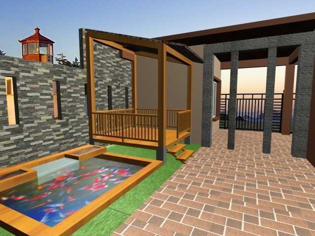 Purnama Design And Build Rumah H. Andri Bojongsoang Bojongsoang, Kec. Bojongsoang, Bandung, Jawa Barat, Indonesia Bojongsoang, Kec. Bojongsoang, Bandung, Jawa Barat, Indonesia Purnama-Design-And-Build-Rumah-H-Andri-Bojongsoang   92882