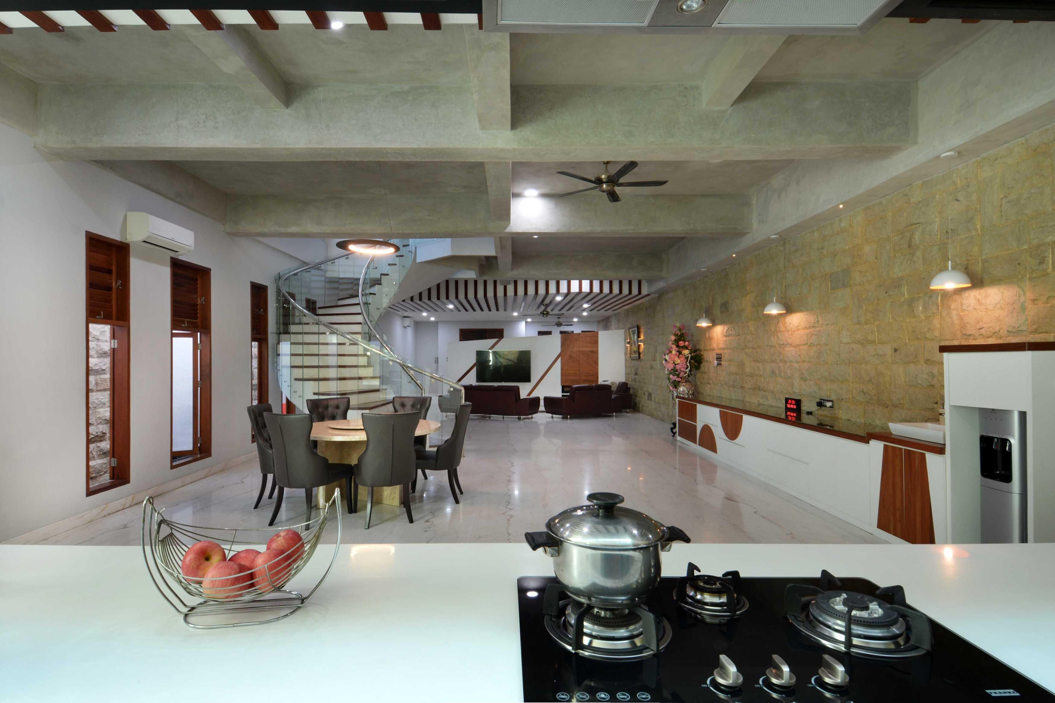 Merah Putih Architecture Re Born House Pulau Sumatera, Indonesia Pulau Sumatera, Indonesia Merah-Putih-Architecture-Re-Born-House   87699