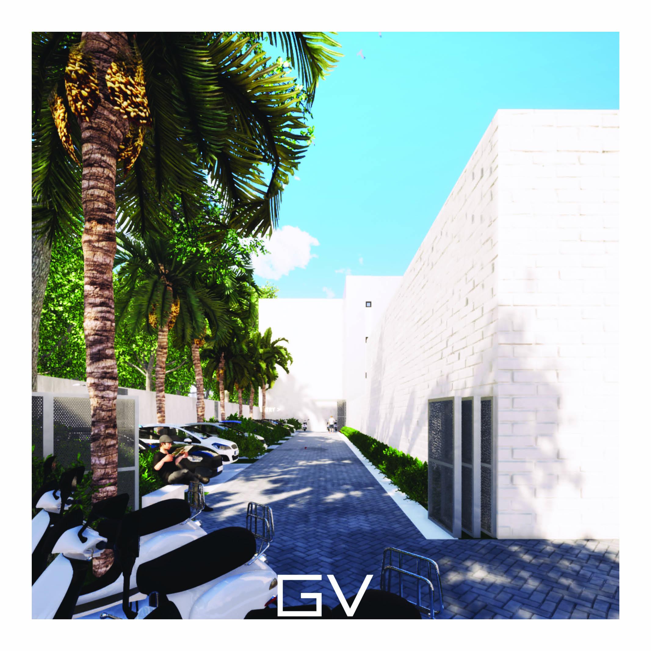 Gv Studio Kost Jababeka Cikarang, Bekasi, Jawa Barat, Indonesia Cikarang, Bekasi, Jawa Barat, Indonesia Gv-Studio-Kost-Jababeka Industrial  88231